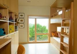 Boora Architects Oregon Coast House By Boora Architects Benevivit