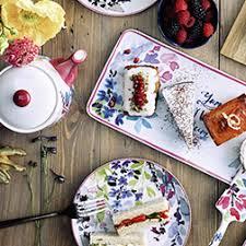 wedding cake knife debenhams kitchen cookware debenhams