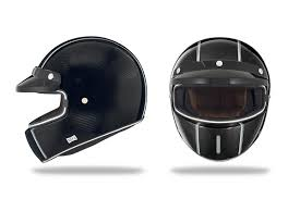 motorcycle riding gear riding gear nexx x g100 carbon return of the cafe racers