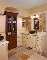 kitchen and bath ideas kitchen southeast kitchen and bath southeast kitchen and bath
