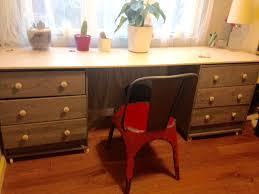 dresser with desk attached fullsizerender jpg