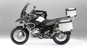 motorcycles desktop wallpapers bmw r 1200 gs adventure 2009