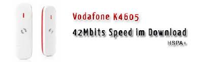 Modem Huawei K4605 k4605 vodafone unlocked huawei k4605h vodafone k4605 specs