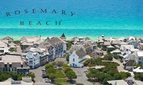 rosemary beach fl charming carriage house located in rosemary vrbo
