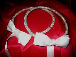 stefana crowns originals by stefana wedding crowns