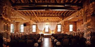 wedding venues in northwest indiana wedding venues in indiana