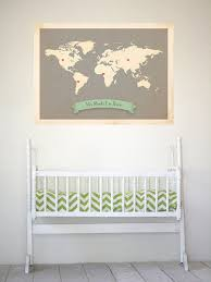 amazon com my roots personalized world map 24x18 print kid s amazon com my roots personalized world map 24x18 print kid s wall art world map kid s wall art print kid s travel world map customized roots map