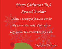 funny christmas cards funny holiday card happy holiday card
