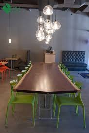 hava studios baan thai dinning room and bar