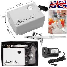 best hobby compressor deals compare prices on dealsan co uk