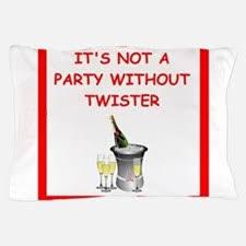 Twister Duvet Set Twister Game Bedding Bedding Queen
