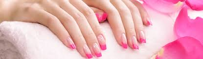 nails of america nails in katy pedicure manicure spa massage