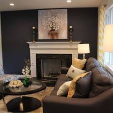 home interior ls klassic home interiors get quote 55 photos home staging