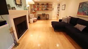 carolina kitchen rhode island row 1317 rhode island ave 1 nw washington dc youtube