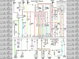 wiring diagram for ford fiesta 2002 ford wiring diagram schematic