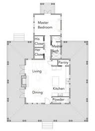 Coastal Cottage Home Plans Empty Nesters U0027 House Plan No 580762 House Plans By
