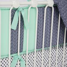 72 best mint nursery design ideas images on pinterest mint