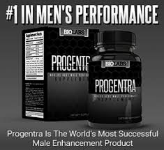 how fast does it take male enhancement pills to work progentra