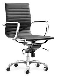 Pretty Office Chairs Design Ideas Office Chairs Us House And Home Real Estate Ideas