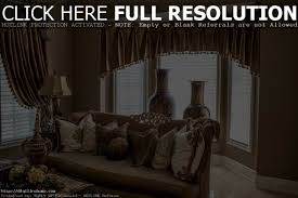Small Window Curtain Decorating Valance Design Ideas Window Treatments Ideas For Curtains Valances