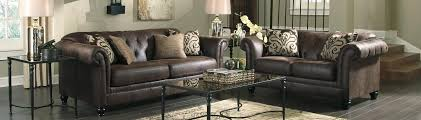That Furniture Outlet Edina MN US - Home furniture mn