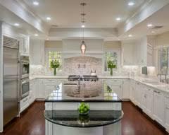 kitchen pot lights recessed lighting design ideas spacing for recessed lighting in
