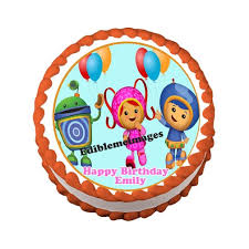 11 team umizoomi video series images videos