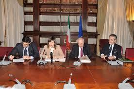 sede presidente della repubblica italiana regione autonoma friuli venezia giulia notizie dalla giunta