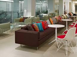 Herman Miller Sofas Herman Miller Gallery Millington Lockwood Office Furniture