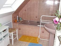 chambre d hotes concarneau chambres dhtes concarneau chambre d hote concarneau hajra me