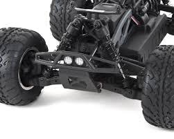 Ford Raptor Mini Truck - hpi racing savage xs flux ford raptor rtr monster truck hpi115125