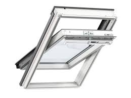 velux windows portwood timber timber merchants stockport