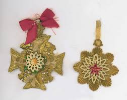 490 best antique german dresden ornaments images on