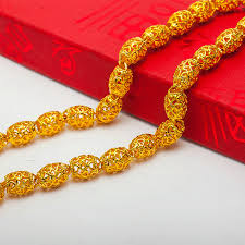 home design gold home design amusing gold chain designs for 14 k