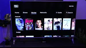 directv now offers 100 channels of live tv starting at 35 a month