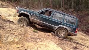 stock jeep suspension stock jeep cherokee xj on 31