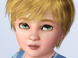 downloads sims 3 sims male toddler