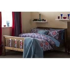 orange duvet covers u0026 sets wayfair co uk