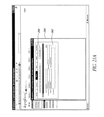 patent us8589282 system and method and for valuing loans and