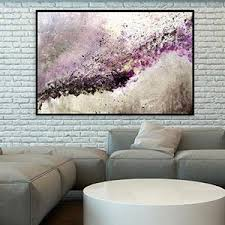 abstract wall large wall big canvas prints icanvas