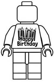 lego movie color pages the 25 best lego coloring pages ideas on pinterest ninjago