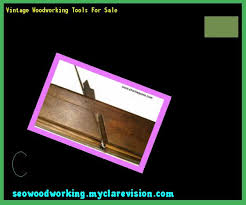 Woodworking Machinery Auctions South Africa by Best 25 Woodworking Tools For Sale Ideas On Pinterest Used
