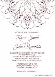 designs electronic wedding invitation templates together with