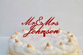 wedding cake toppers franjohnsonhouse