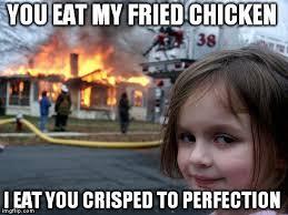 Perfection Girl Meme - disaster girl meme imgflip