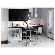 ikea table cuisine haute impressionnant table haute cuisine ikea avec ikea tables hautes