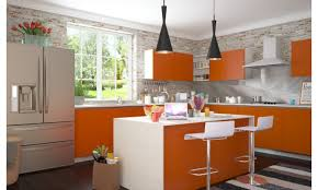 kitchen island counter buy kitchen with island counter in india livspace com