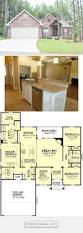 our acadian style home 1600 sq ft house plan mortar wash brick