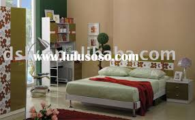 Youth Bedroom Furniture With Storage Toddler Bookshelf Kids Bedroom Ideas For Small Rooms Table And