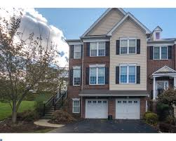 homes for sale in villages at buckingham buckingham pa